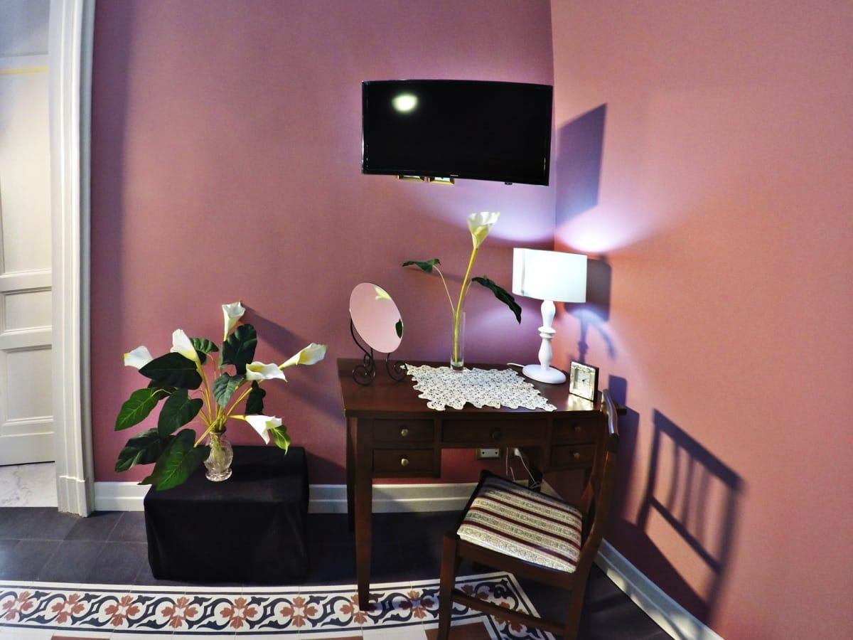 Art-fashion-house-luxury-rooms-camera-pacini-gallery-03