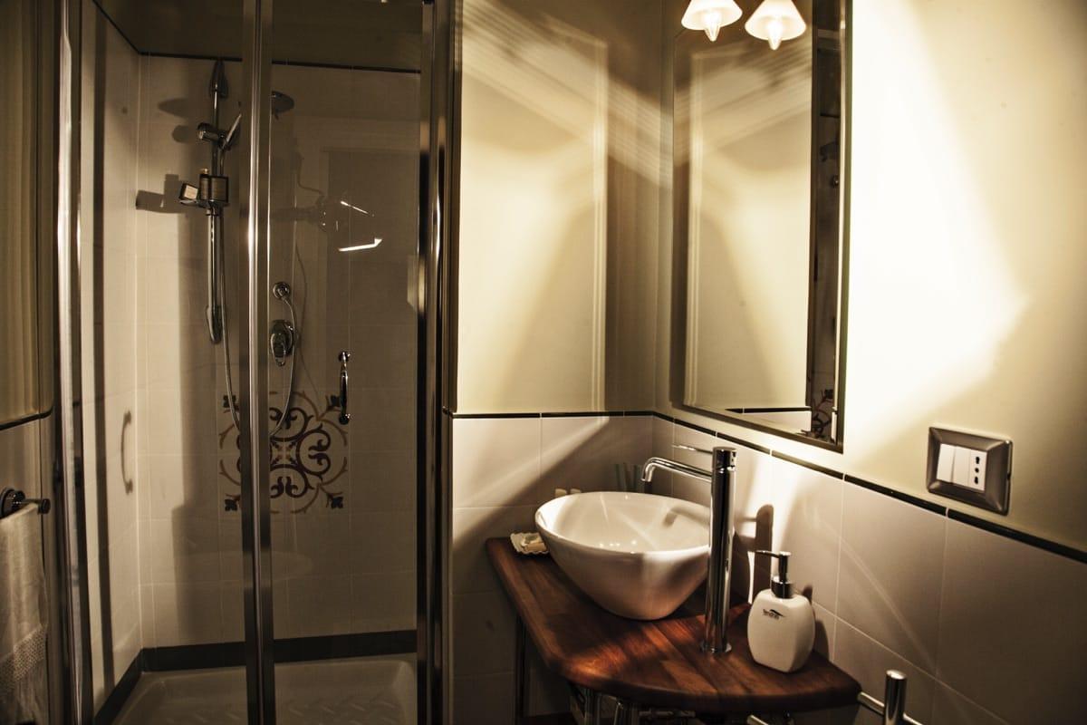 Art-fashion-house-luxury-rooms-struttura-10