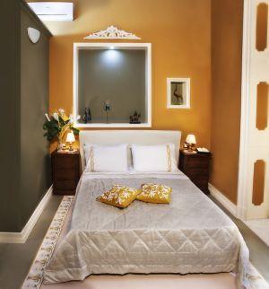Art-fashion-house-luxury-rooms-camera-bellini-gallery-01