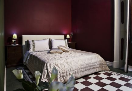 Art-fashion-house-luxury-rooms-camera-pacini2-gallery-02