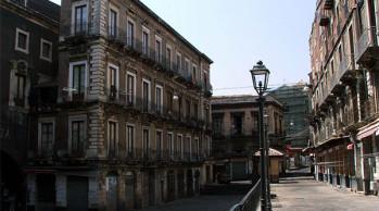 catania-barocco-turismo