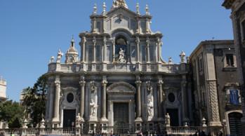 cattedrale-san-agata-small
