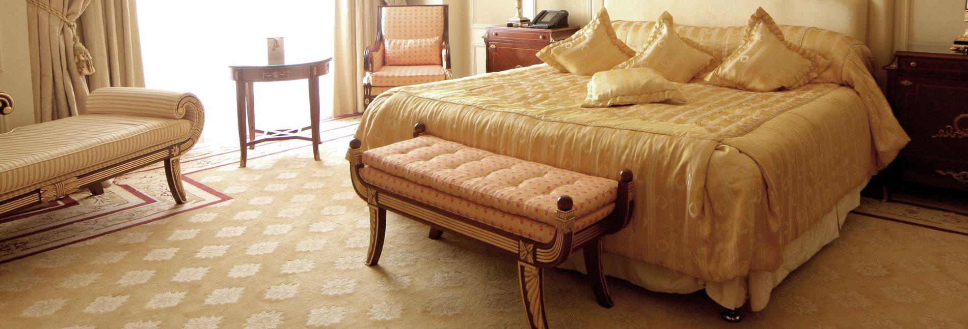 Luxury Room Bellini