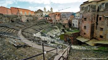 turismo-catania-teatro-greco-romano