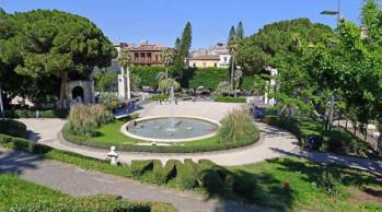 turismo-catania-villa-bellini