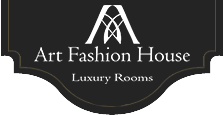 Art Fashion House – Luxury B&B Catania