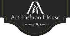 Art Fashion House – Luxury B&B Catania